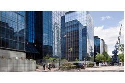 3 Harbour Exchange, London E14, E14 9GE,