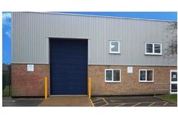 Unit 10, Clifton Road Industrial Estate CB1 7EB, Cambridge