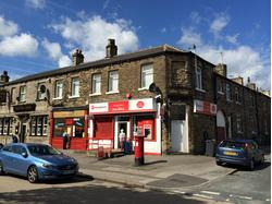 21, Broad Lane, Huddersfield, HD5 9BX