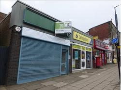 995 Ecclesall Road, Sheffield, S11 8TN