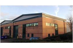 Unit 11, Falcon Industrial Estate, Neasden Lane, NW10 1RZ,