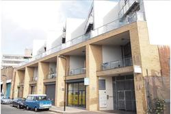 Unit 1.04, Northside Studios, 16-29, Andrews Road, London, E8 4QF