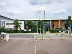 Club de Havilland, University Of Hertfordshire Sports Village, Hatfield, AL10 9EU