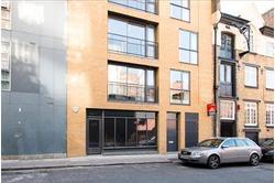 52 Weston Street, London, SE1 3QJ