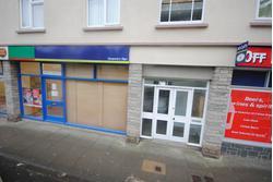 67-69 Boslowick Road, Falmouth, Cornwall, TR11 4QD