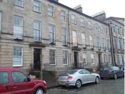 44 Carlton Place, Glasgow G5 9TW