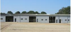 Units 5 - 7 Knights Business Centre, Squires Farm Industrial Estate, Palehouse Common, Uckfield