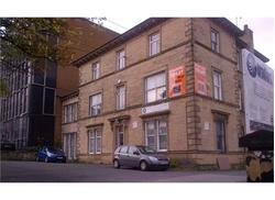 13 Eldon Place, Bradford, BD1 3AZ