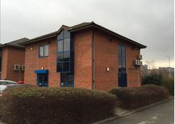 Gemini Business Park, Unit 3 Sheepscar Way, Leeds, LS7 3JB