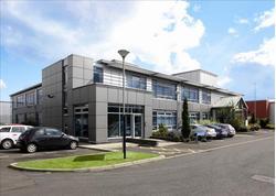 Lanark Court Ellismuir Way, Lanarkshire, Uddingston, G71 5PW