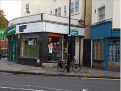 Unit 2, 2-4 Clarence Road, London, E5 8HB