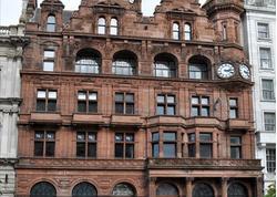24 St Vincent Place, Glasgow, G1 2EU