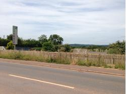 London Road Site, Rockbeare, EXETER, EX5 2FP