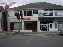44, Penybont Road, Bridgend, CF35 5RA
