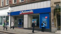 11-13 Wheeler Gate, Nottingham, NG1 2NE