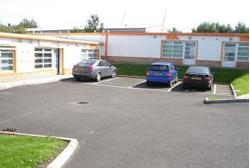 Unit 02 - Dalkeith II - Hardengreen Business Park (2)