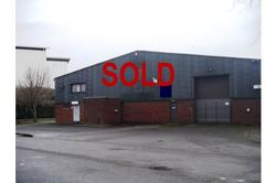 Unit 49 Portmanmoor Road Industrial Estate, Ocean Park, CF24 5HB, Cardiff