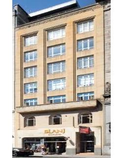80, St Vincent Street, Glasgow, G2 5UB