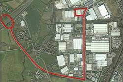 Kenmore Road, Wakefield 41 Industrial Estate, WF2 0XE, Wakefield