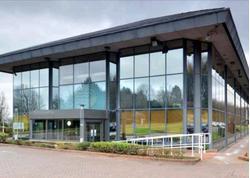 Redwood House 5, Redwood Crescent, Lanarkshire, East Kilbride, G74 5PP