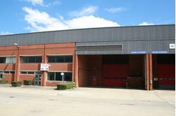 Unit 13 Gunnels Wood Park, Gunnels Wood Road, Stevenage, SG1 2BH