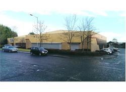 Cairn Court, East Kilbride, G74 4ND