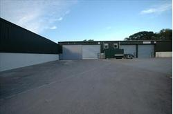 Unit 1 At Fideoak Mill, Fideoak, Taunton, TA4 1AF