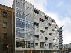 Virtual Freehold Office Building in Core Southbank Location