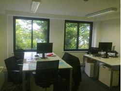 OFFICE SPACE in Putney  Available for Rent  - SW15 - Office Space London - SW15