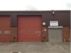 3 Yorkway, Mandale Industrial Estate, Thornaby, Stockton on Tees TS17 6BX