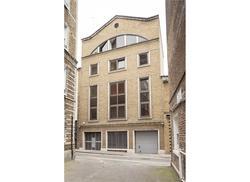5-6 St. Matthew Street, London, SW1P 2JT