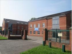 North Side Exchange, Wyther Lane, Leeds, LS5 3BT