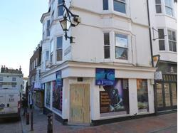 18 Market Street, Brighton, BN1 1HH