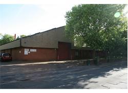 18-20 Millbrook Road East, Southampton, SO15 1HY