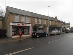 46 Market Street, Peterborough, PE7 1BD