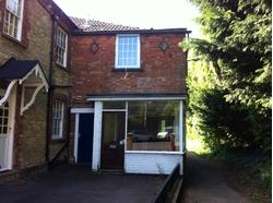 25-27 High Street, Bozeat, Northamptonshire, NN29 7NF