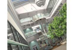 Bourne Business Park, Weybridge