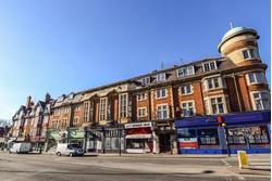 Banqueting Hall to Let
