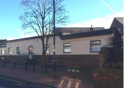 3 Derby Road, Stapleford