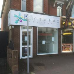 Unit 1, 830, Wimborne Road, Bournemouth, BH9 2DT