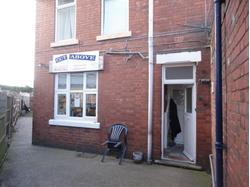 Hairdressing Salon, Forest Road, New Ollerton