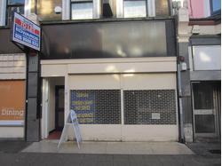 20 George Street, Croydon, Surrey CR0 1PA
