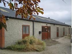 Global House, Hillside Farm, Rempstone Road, Loughborough, LE12 6UE