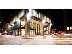 Grade A Serviced Offices in Brindleyplace, Birmingham To Let