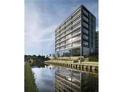 Serviced Offices in Leeds To Let