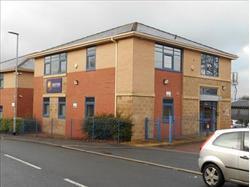 Alexandra House 2 Craven Court, Millshaw, Leeds, LS11 8BN