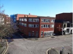 16-18 Upper Banister Street, Southampton, SO15 2ED