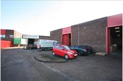 2a Altbarn Industrial Estate, COLCHESTER, CO2 8LG