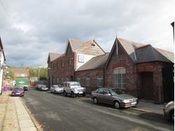 6 Burnsall Street, Garston, Liverpool L19 2PT