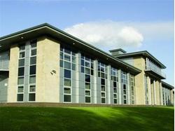 Thomson Pavilion Todd Campus,  Acre Road, GLASGOW, G20 0XA